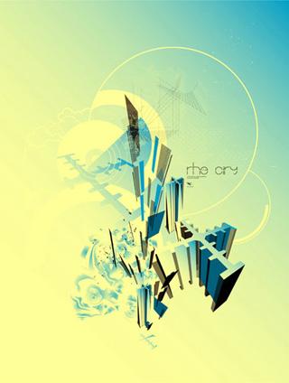 the_city.jpg