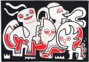 canvas-plank2-04_jonburgerman.jpg