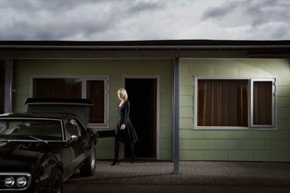 sharin_motel