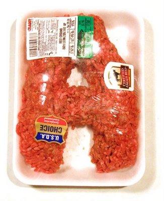meatfonta7794255qp9