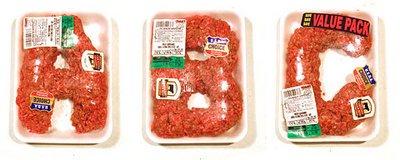 meatfontabc7815658ua31