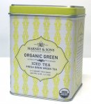 organic-green-iced-tea-prod