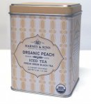 organic-peach-iced-tea-prod