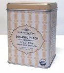 organic-peach-iced-tea-prod