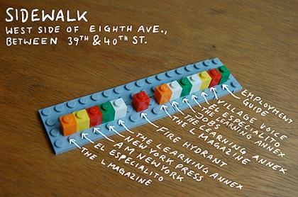 14sidewalk