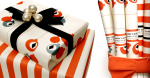 giftwrap-page