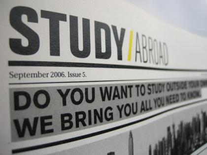 study3