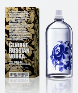 alco_vodka