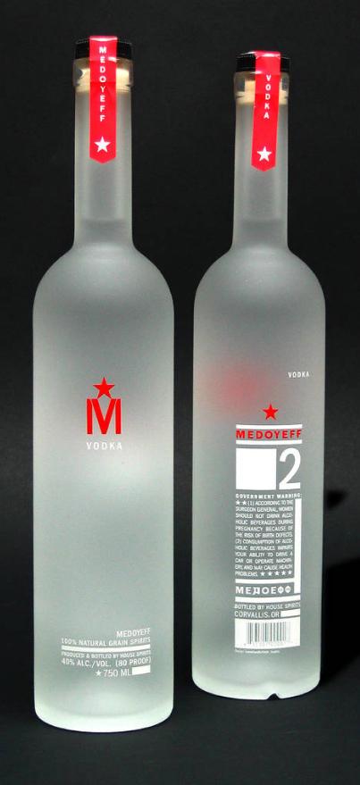 alco_vodka_fitch