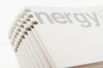 Energy_A2