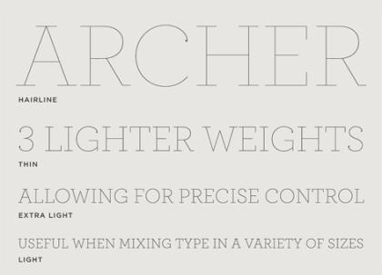 archer_lightweights