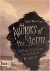 authors_of_the_storm.large
