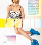 nylon-magazine-may-2009-nike-dunk-spread-3