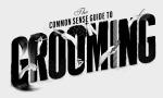 Esquire_lukelucas_grooming_title1_860
