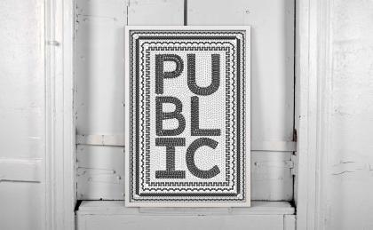 Public_ALT_LORES_1800_1114_75