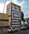 eltono-mural-bari-02