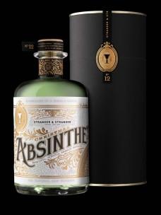 ABSINTHE1-2-1198x1600