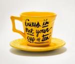typography-quotes-03